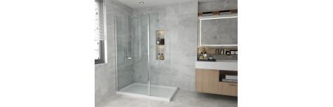 Kleen Shower Panels