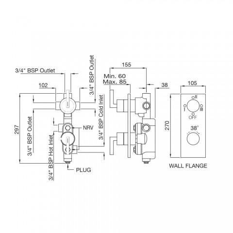 LIN-CHR-71683N