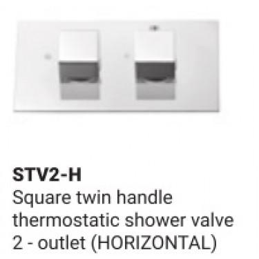 STV2-H